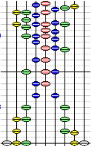 f:id:rainy_shadow19:20200610141623p:plain