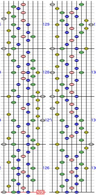 f:id:rainy_shadow19:20200703142844p:plain