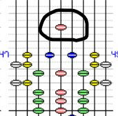 f:id:rainy_shadow19:20200710121143p:plain