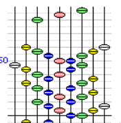 f:id:rainy_shadow19:20200711134239p:plain