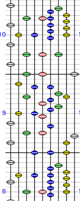 f:id:rainy_shadow19:20200711134507p:plain