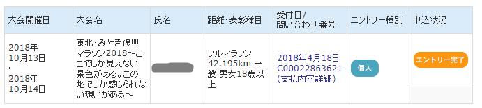 f:id:rainywood-609:20180419091347p:plain