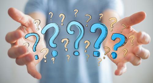 なぜ癇癪を起こすの?