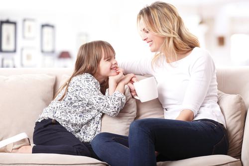 癇癪を起こした子供へのおすすめの対処法は?