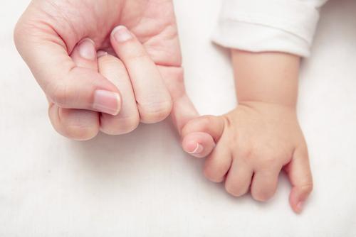 つわりがピークに!妊娠9週目のお腹の赤ちゃんとママの様子