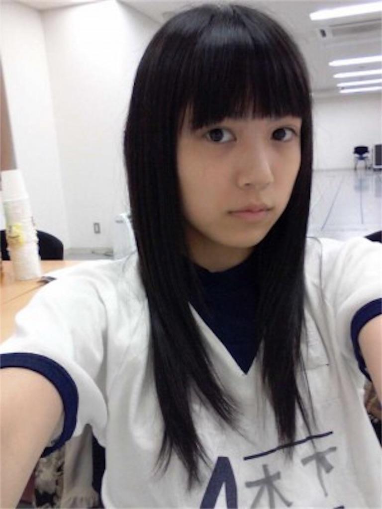 f:id:rairaisuki021328:20170822225523j:image