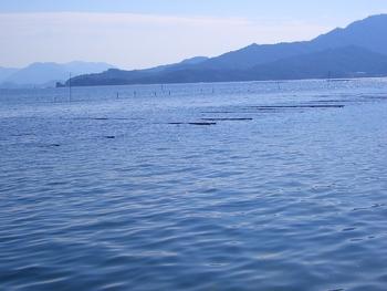 f:id:rairakku6:20071109114104j:image:left