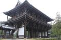 [観光]東福寺