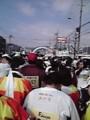 [スポーツ]広島国際平和マラソン