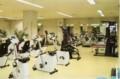 [スポーツ]トレーニング室
