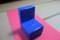 幼児の椅子