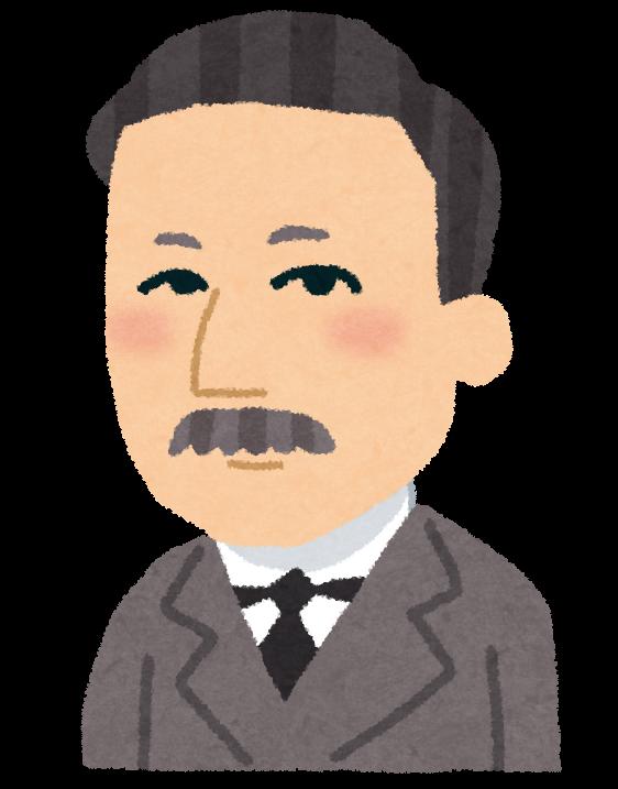 f:id:raisaku:20180816020745p:plain