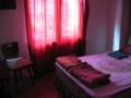 [ソフィア][ブルガリア][ホテル]ホテル:Sofia, BULGARIA 2006/09/22