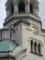 アレクサンダル・ネフスキー教会:Aleksandar Nevski Memorial Church in Sofia, BULG