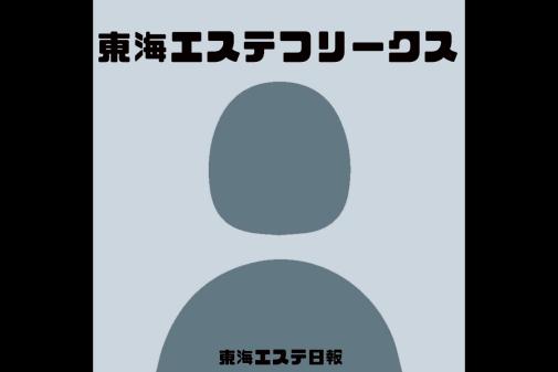 f:id:rajaman:20200102150008p:plain