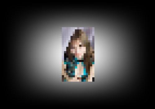 f:id:rajaman:20201108131440j:plain