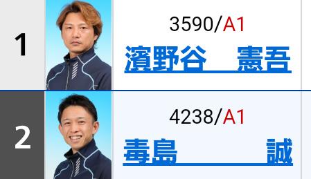 f:id:rajaman:20201111145847p:plain
