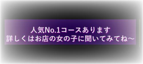 f:id:rajaman:20210219105316p:plain