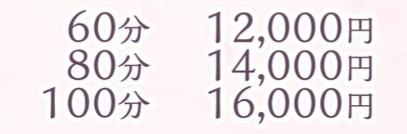 f:id:rajaman:20210224105525j:plain