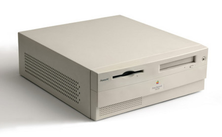 Power_Macintosh_7220