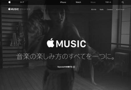 l_sk_apple02_04