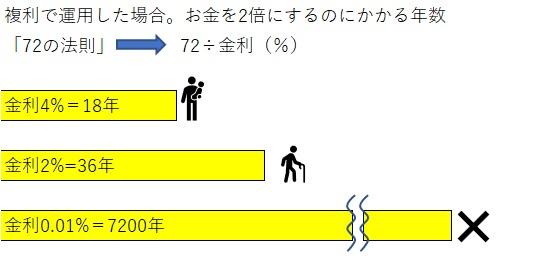 f:id:rajiroh:20190824090715j:plain