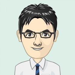 f:id:rajiroh:20200105103255j:image