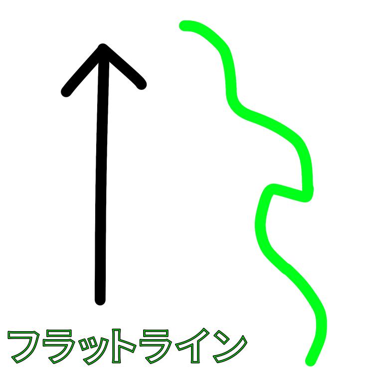 f:id:raki-2114:20210220234741p:plain