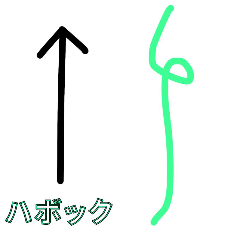 f:id:raki-2114:20210220234749p:plain