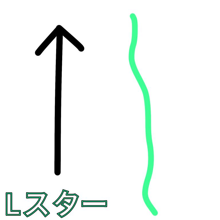 f:id:raki-2114:20210220234758p:plain