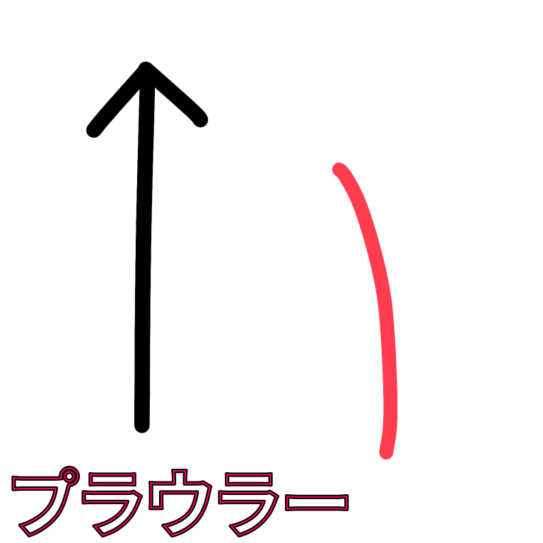 f:id:raki-2114:20210220234804p:plain