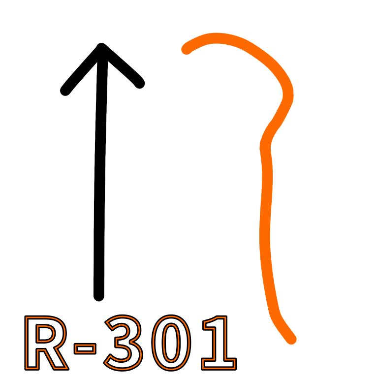 f:id:raki-2114:20210220234813p:plain
