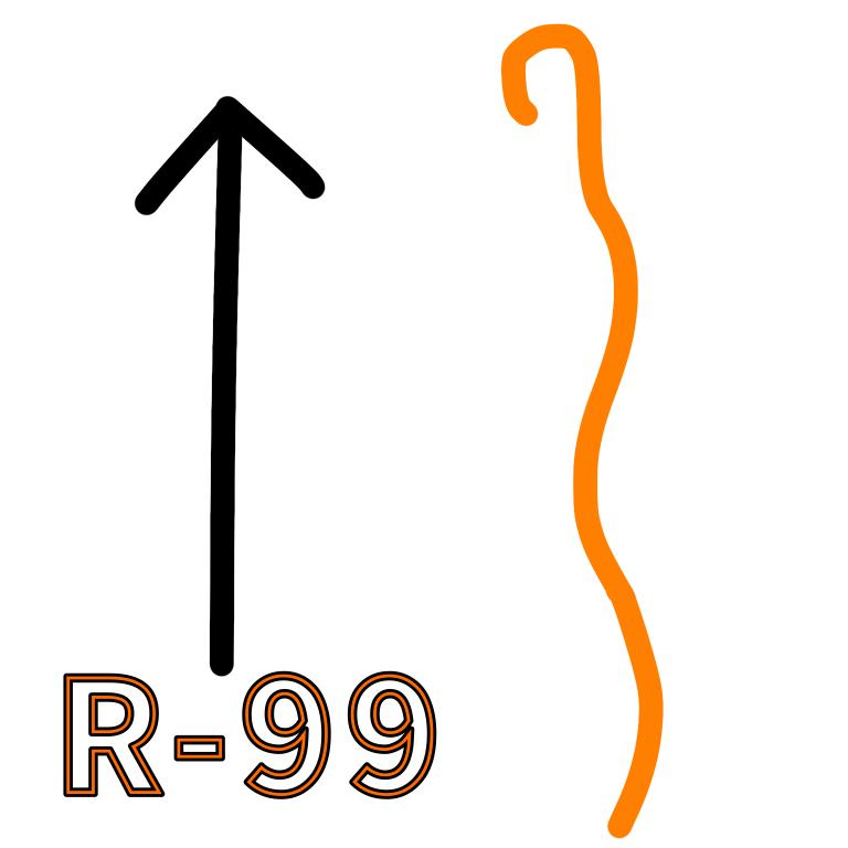 f:id:raki-2114:20210220234818p:plain