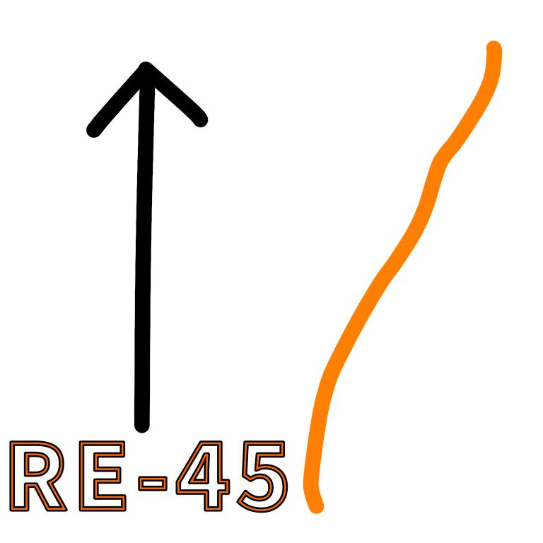 f:id:raki-2114:20210220234822p:plain