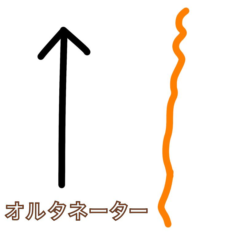 f:id:raki-2114:20210220234827p:plain