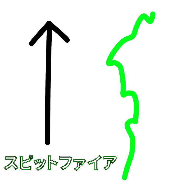 f:id:raki-2114:20210220234832p:plain