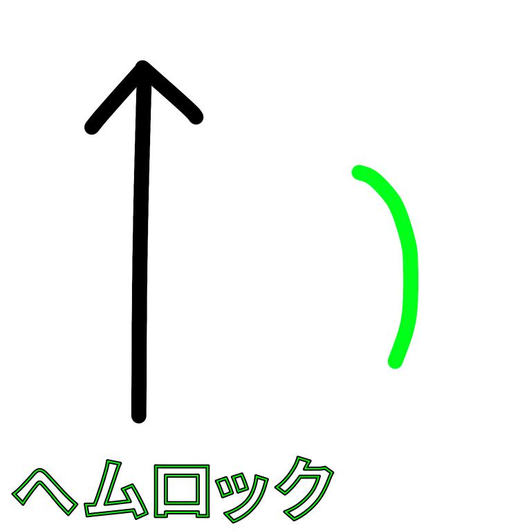 f:id:raki-2114:20210220234836p:plain