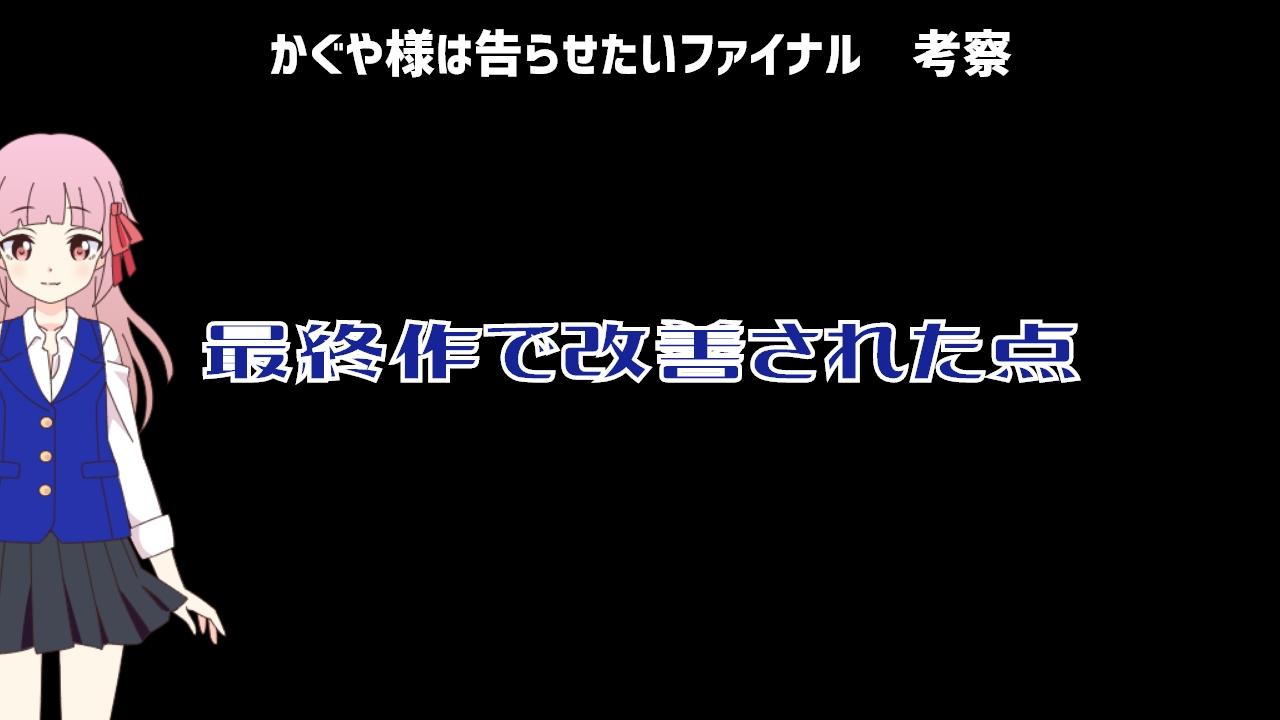f:id:rakime:20210919130010j:plain