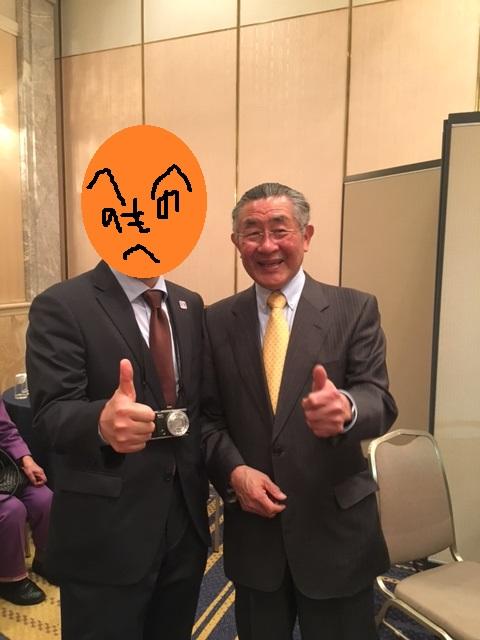 f:id:rakkyokun:20170312214028j:plain