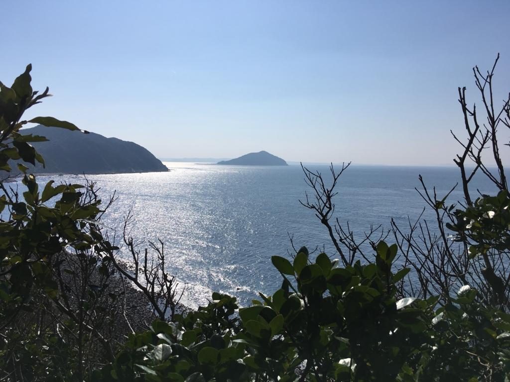 f:id:rakokoro:20170321185027j:plain