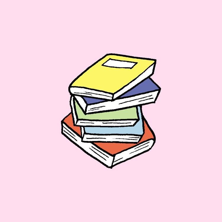 f:id:raku-book:20170906143735j:plain