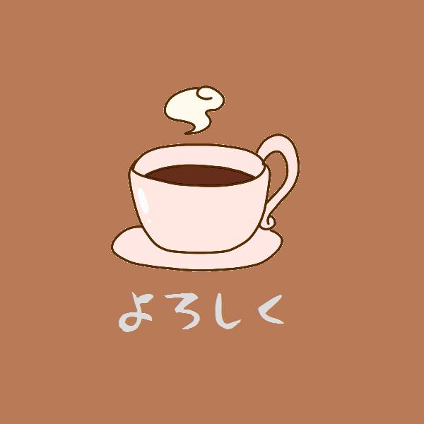 f:id:raku-book:20170911000334p:plain