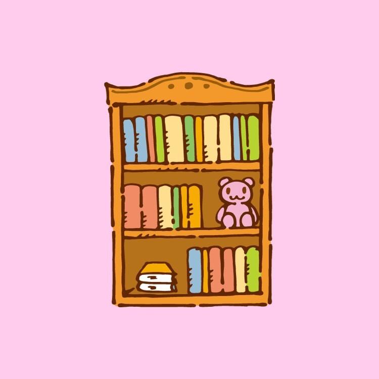 f:id:raku-book:20170917231806j:plain