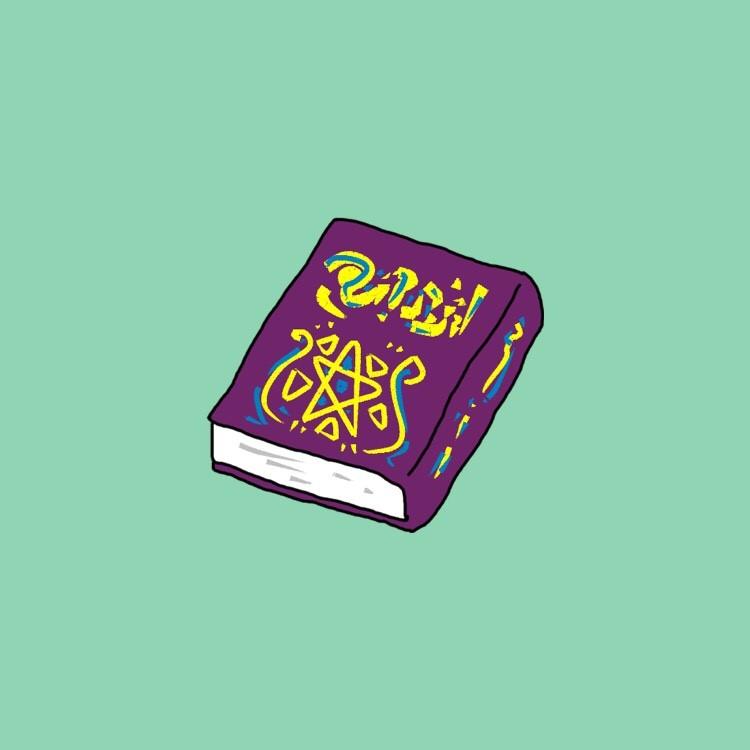 f:id:raku-book:20170920141100j:plain