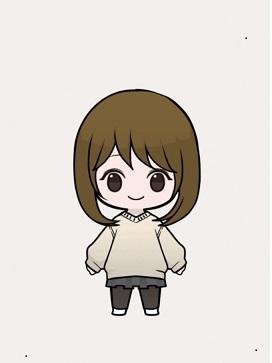 f:id:raku-eigo-momo:20210201151103j:plain