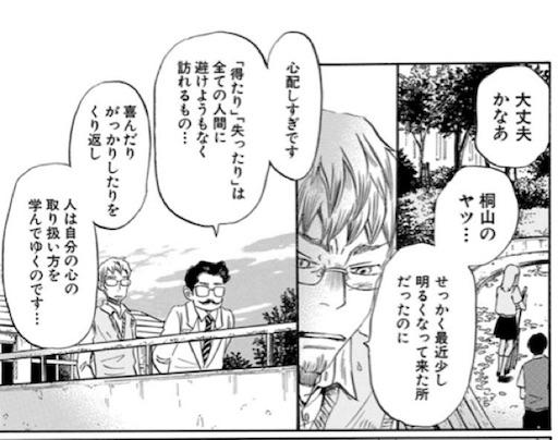 f:id:raku-eigo-momo:20210507221949j:plain
