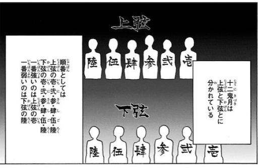 f:id:raku-eigo-momo:20210601204005j:plain
