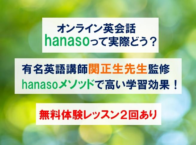 f:id:raku-eigo-momo:20210731131453j:plain