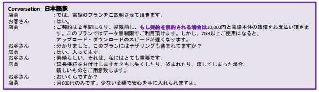 f:id:raku-eigo-momo:20210802135854j:plain