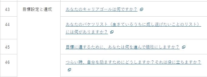f:id:raku-eigo-momo:20210803230709j:plain